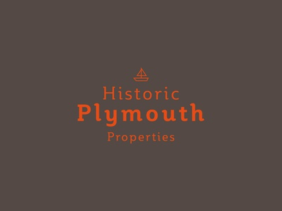 Historic Plymouth Properties