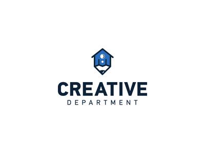 HomeAway Creative Dept.