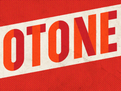 Otone