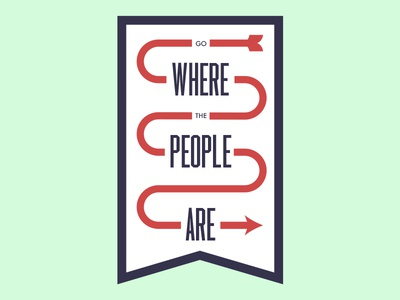 People detroit advertising agency design strategy people marketing strategy