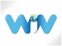 W.I.N. (Logo)