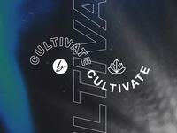 Bethany Church Cultivate Leadership Brand