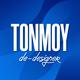 Tonmoy Kamroker