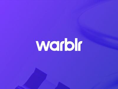 getwarblr is live design fashion innovation product ph startup