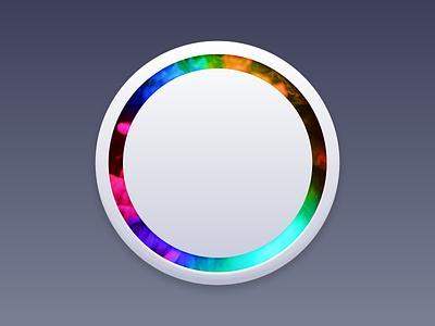 Airflo pollution mac icon app logo icon app