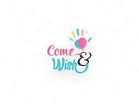 Event App logo