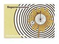Superorganism Poster