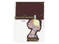 Soccer Mommy Poster