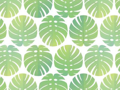 Aloha Pattern