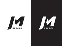 Justin Mapp Soccer