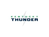 Kentucky Thunder