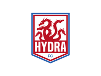 Hydra FC