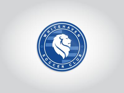 Whitehaven Soccer Club