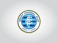 Impact FC Crest