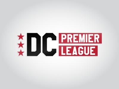 DC Premier League