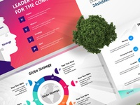 Management Strategy Templates | Free Download