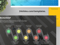 Pitch Deck Templates | Free Download