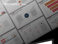 Problem Solving Slides Presentation Template | Free Download