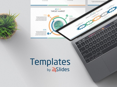 Business Presentation Template Pack | Free Download design presentationlayout presentations keynote templates corporateidentity powerpoint presentationdesign free presenting