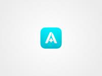 AutoSmart iOS Icon