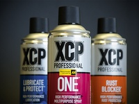 XCP Cans