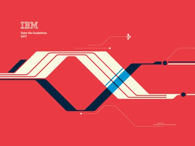 IBM Data Vis Guidelines