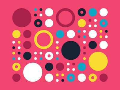 W.I.P. Circles