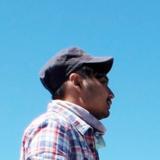 Rian S  🚵♂️ Visual Designer