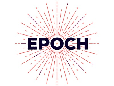 Epoch Youth Ministry Logo christ faith christian logo youth ministry youth group student ministry epic epoch