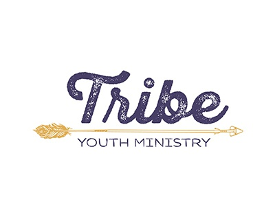 Tribe Youth Ministry - YouthGroupLogos.com youth group student ministry christian christ church ministry youth ministry tribe