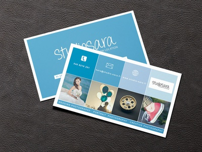 Business Card branding business card graphic design