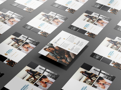 Wealth Management Company Powerpoint Template powerpoint presentation template layout wealth management powerpoint design powerpoint template keynote powerpoint