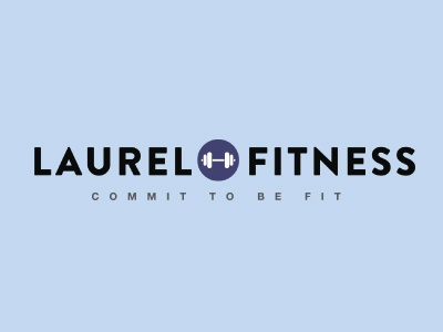 kentucky personal trainer logo by angela elliott wingard dribbble