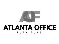 Atlanta Office Furniture Logo 2
