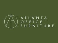 Atlanta Office Furniture Logo 3