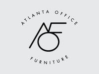 Atlanta Office Furniture Logo