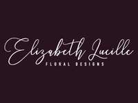 Atlanta Florist Logo Design