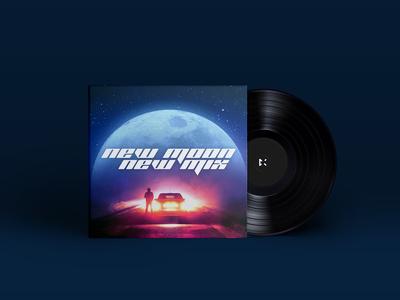 New Moon New Mix