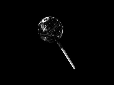 Artefact - 002 - Keakiepop