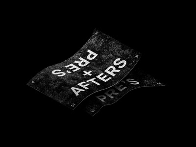 Artefact - 007 - Rug