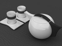 Teaware1
