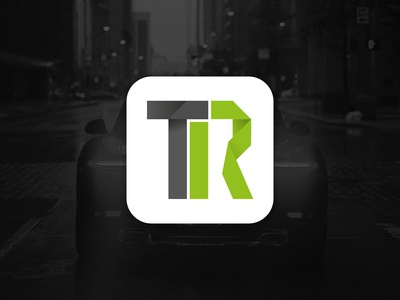 TR Solutions
