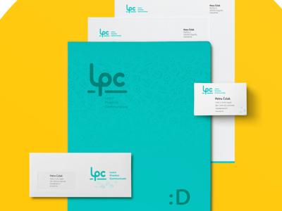 LPC - 1st Croatian online learning store