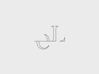 Submark Design for Endlessly Lush
