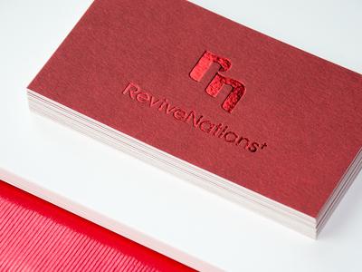 ReviveNations