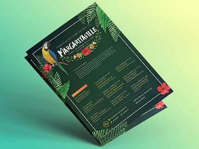 Margaritaville Liberty Press Magazine Page magazine liberty press lgbtq lgbt event xy bar margaritaville