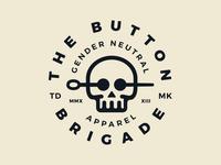 The Button Brigade