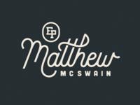 Matthew McSwain