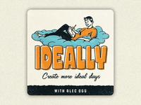 Ideally Podcast