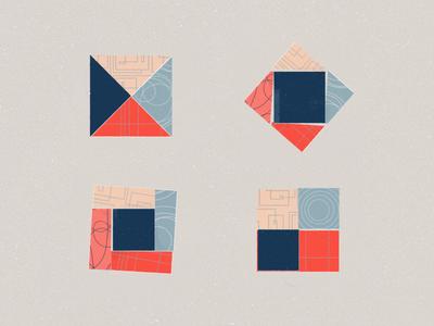 Elevation - Logo Animation